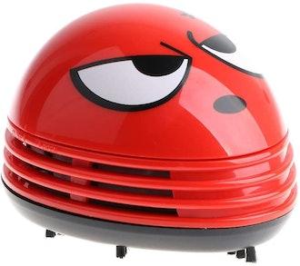 E ECSEM Mini Table Vacuum