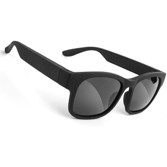 GELETE Smart Glasses