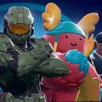'Fortnite' Imposters mode guide: How to win and tips to be the best Agent