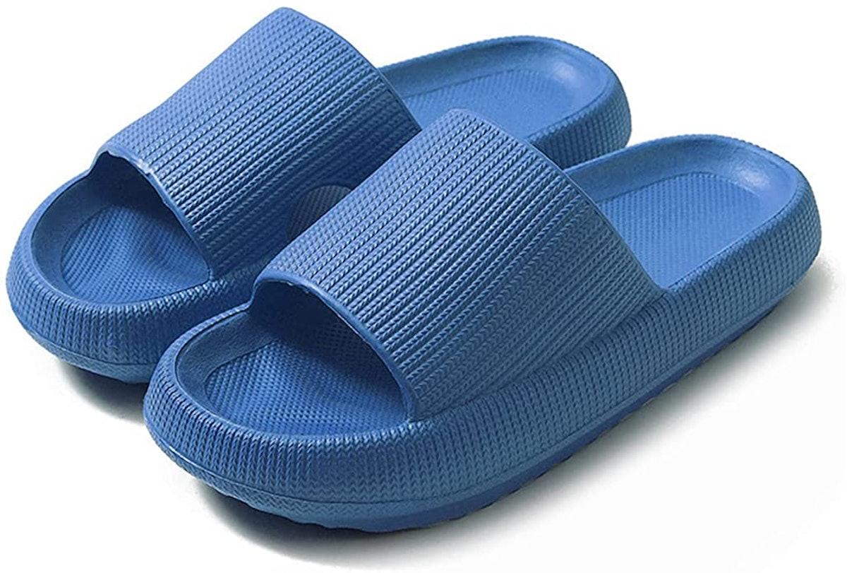 FMALL Pillow Slides