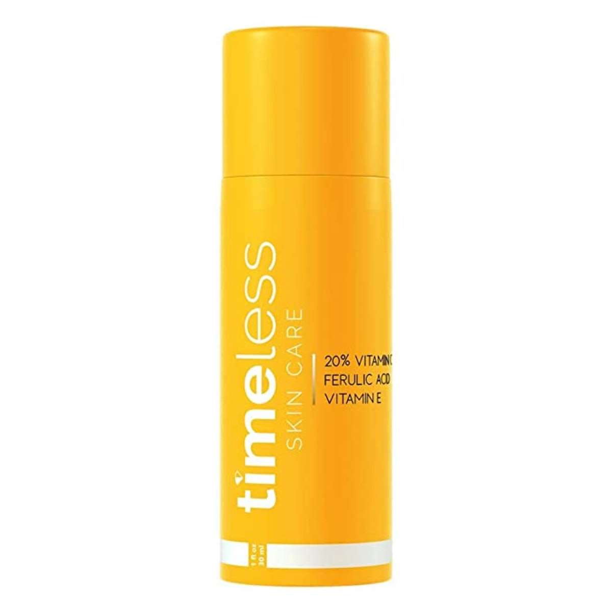 Timeless Skin Care Ferulic Acid Serum