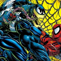 Multiverse theory: a Venom Spider-Man crossover finally makes sense