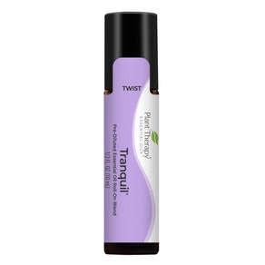 Plant Therapy Tranquil Essential Oil Blend