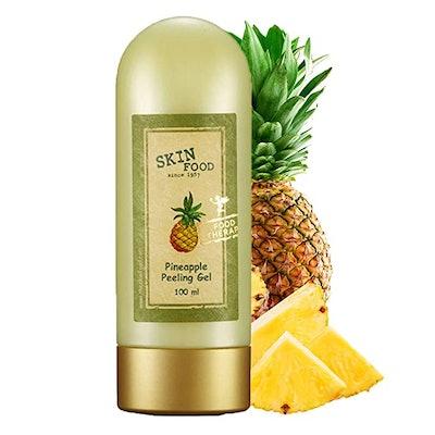 SKINFOOD Pineapple Peeling Gel