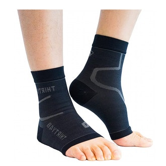 Thirty48 Compression Socks (2-Pack)