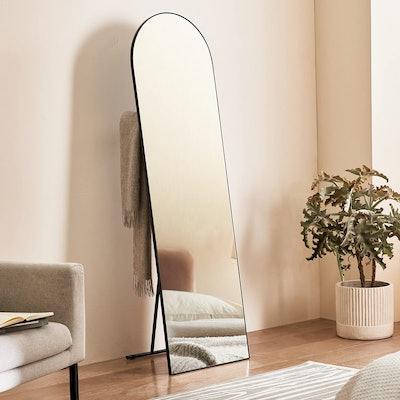 Harmati Full-Length Mirror