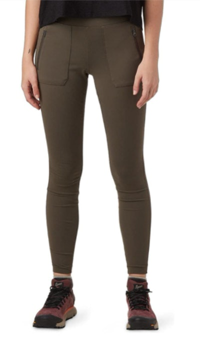 The North Face Paramount High Rise Tight