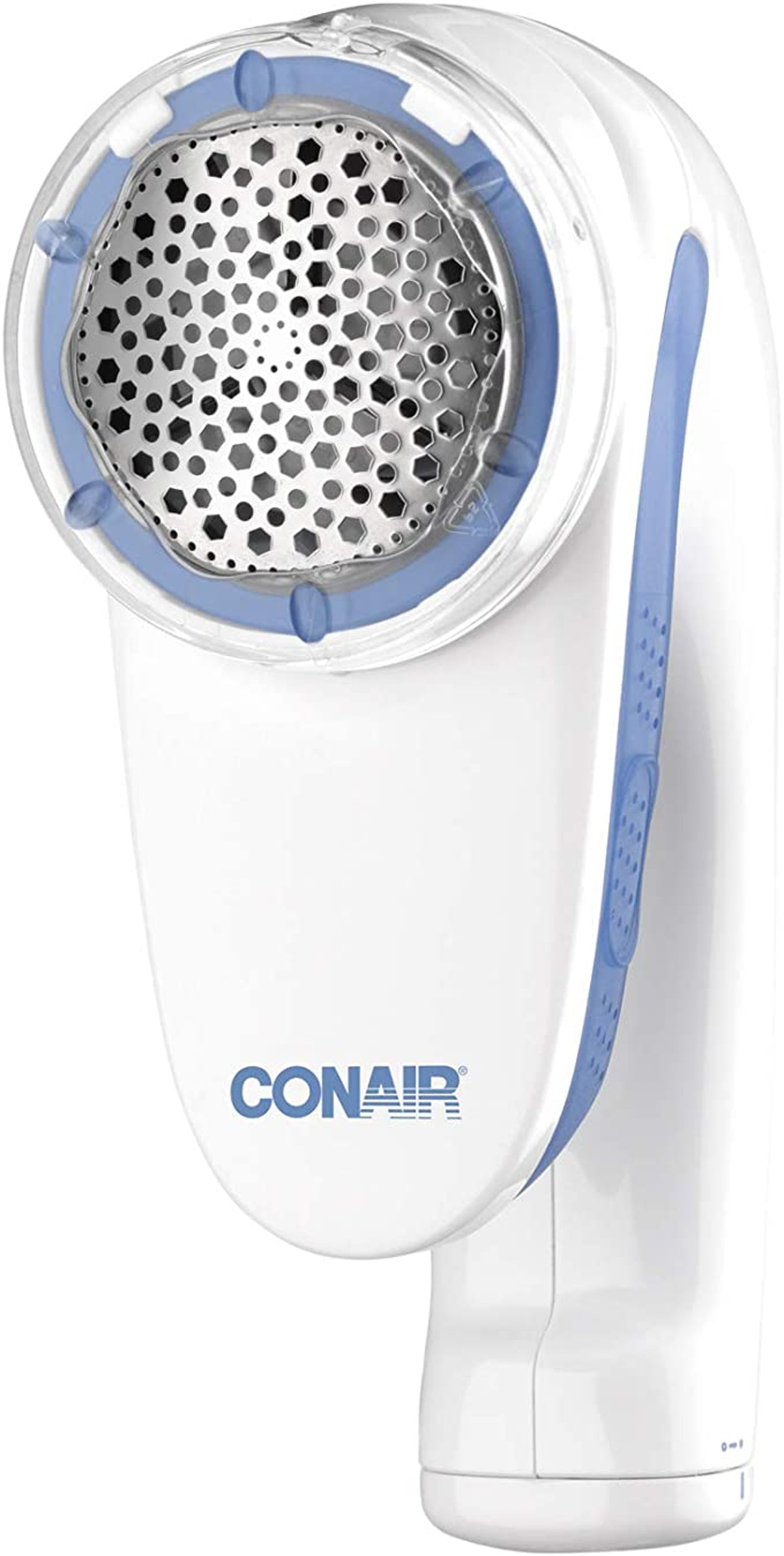 Conair Battery Operated Fabric Defuzzer/Shaver