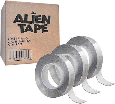 Alien Tape