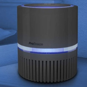 Pro Breeze Mini Air Purifier