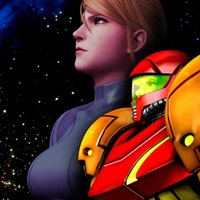 'Metroid Dread' owes a massive debt to a game Nintendo wants you to forget