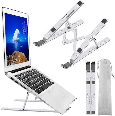 Leeboom Laptop Stand
