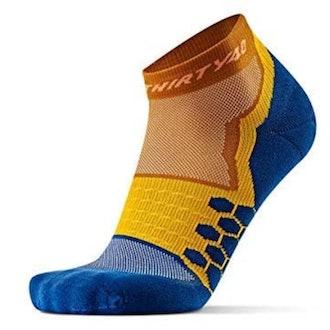 Thirty48 Performance Compression Socks