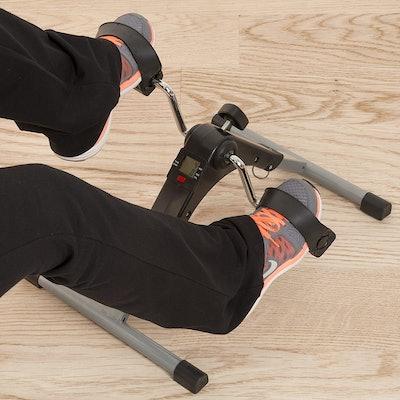 Wakeman Under Desk Bike Pedal