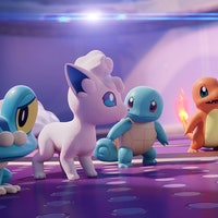 'Pokémon Unite' mobile release date, bonuses, and how to pre-register on Android and iOS