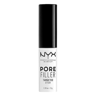 NYX PROFESSIONAL MAKEUP Pore Filler Targeted Primer Stick
