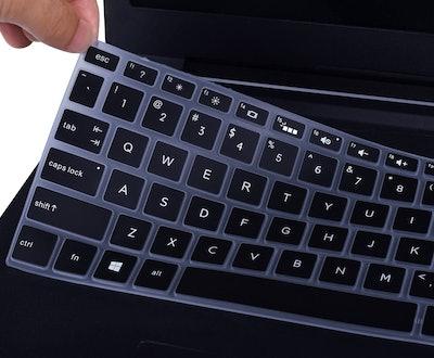 CaseBuy Laptop Keyboard Cover