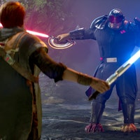 New EA tech will make future video games come to life like never before