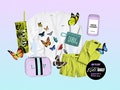 Gifts for sorority sisters for rush week, to give their Bigs, Littles, keep in the sorority house, o...