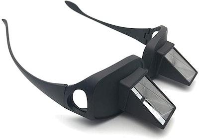 vinmax Bed Prism Spectacles