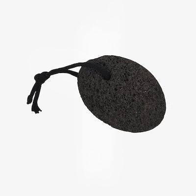 Redecker Pumice Stone