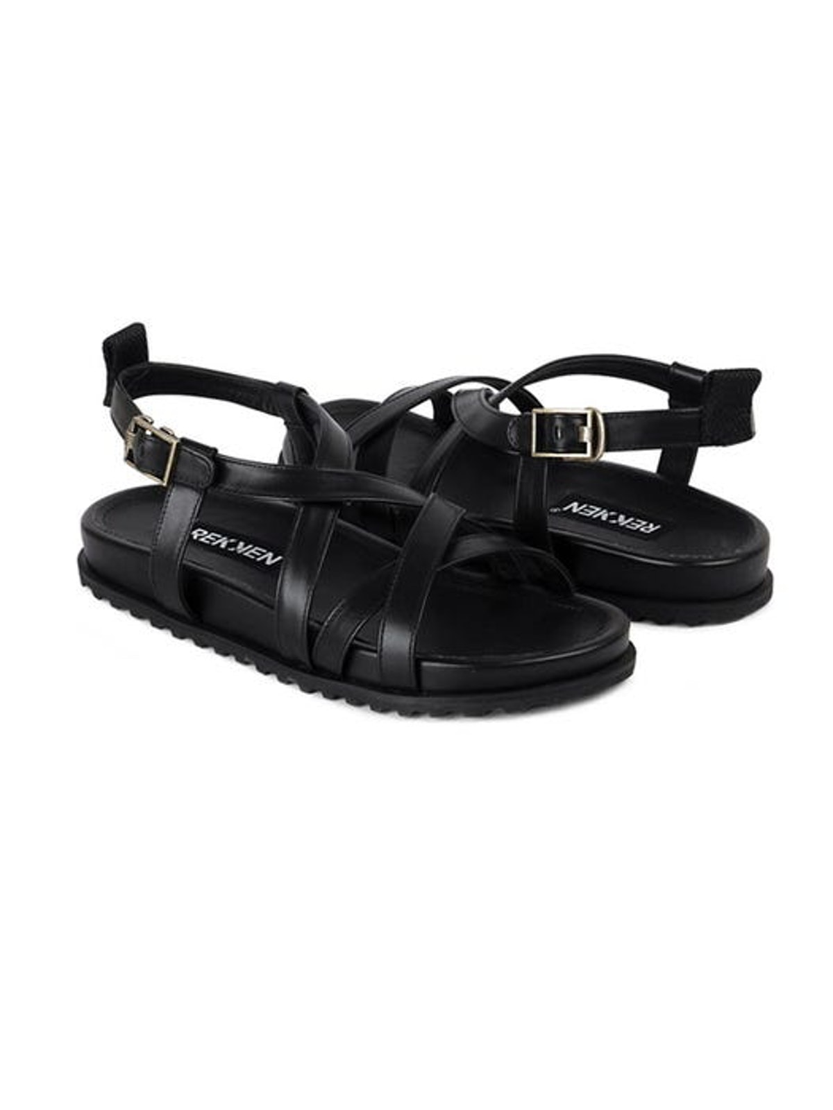 Maiken Sandals