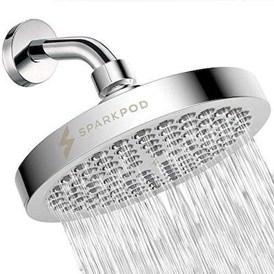 SparkPod Shower Head
