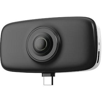 Kandao QooCam FUN 360° Lens for Smartphone