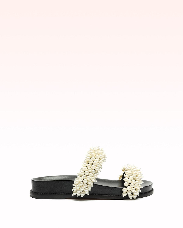 Constanza Sandal
