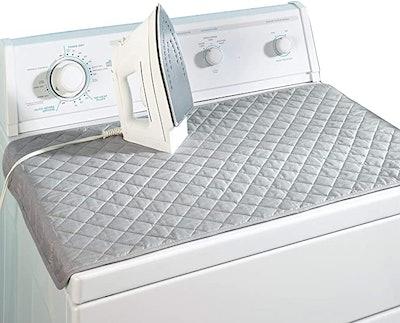 BNYD Portable Ironing Mat Blanket