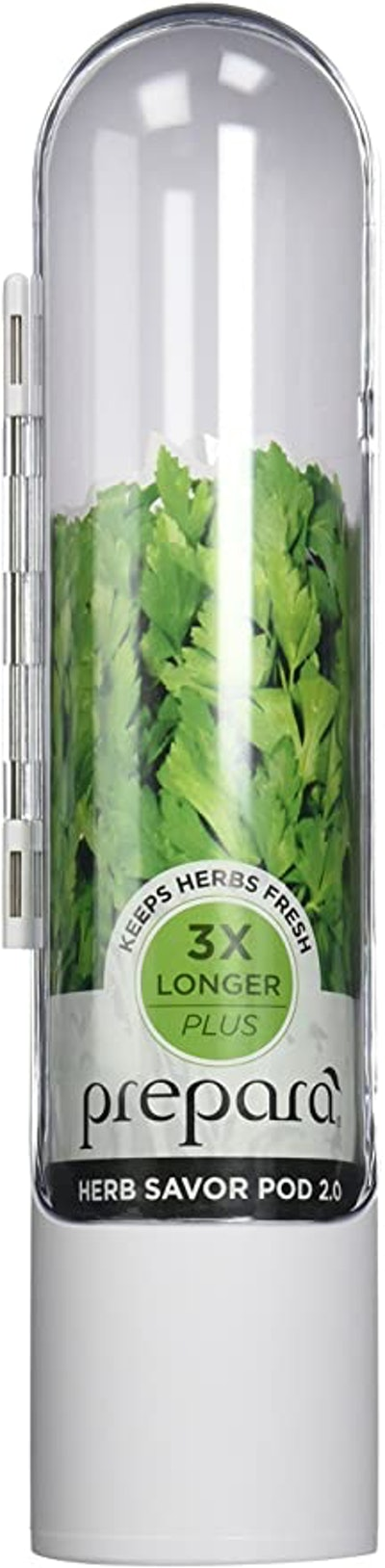 Prepara Herb Savor Pod