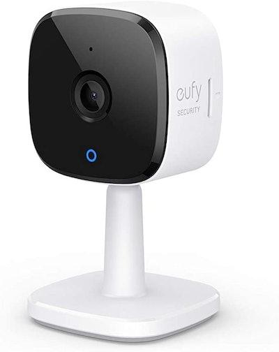 eufy Security Solo IndoorCam