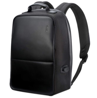 BOPAI Business Backpack