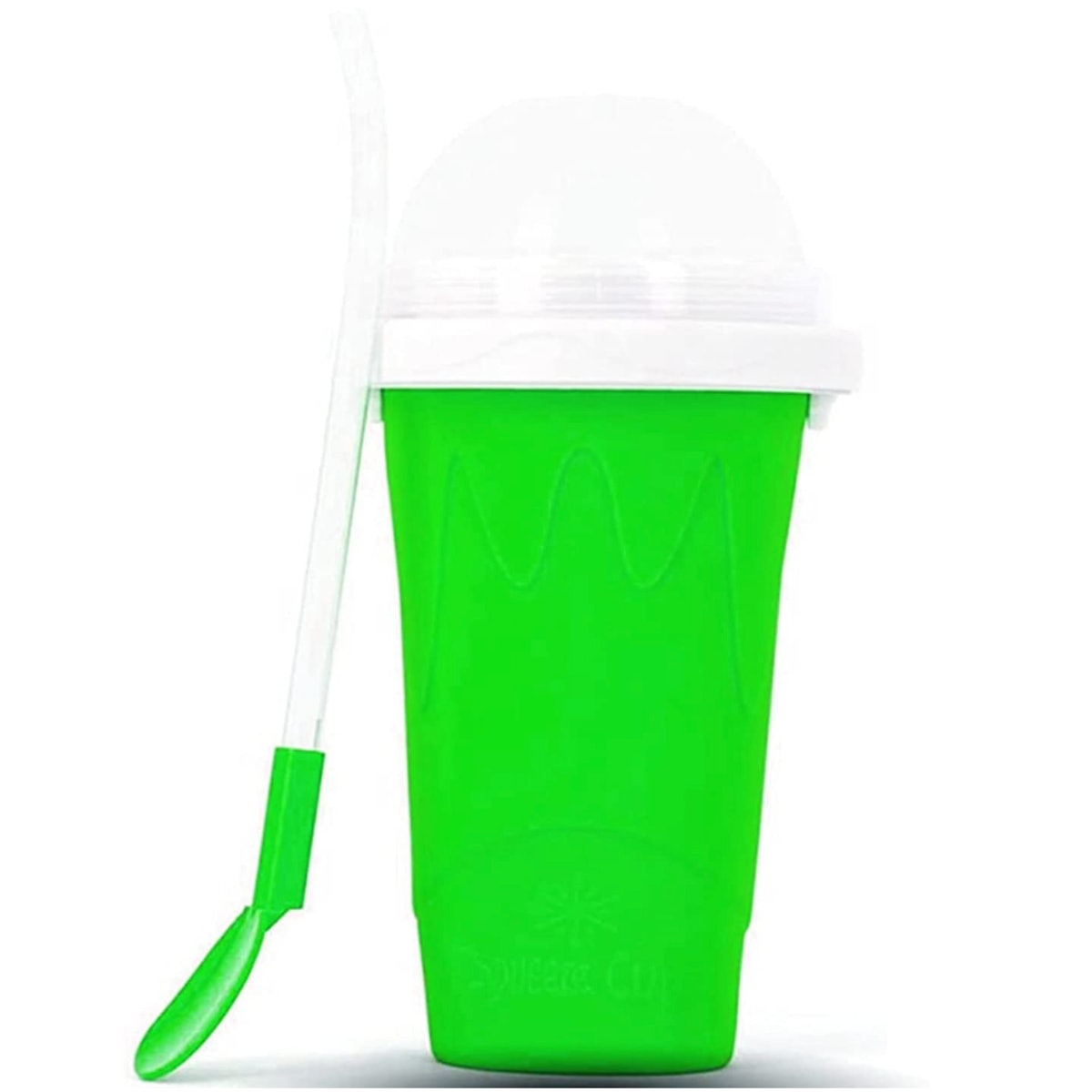 LATIBELL Portable Slushy Maker Cup