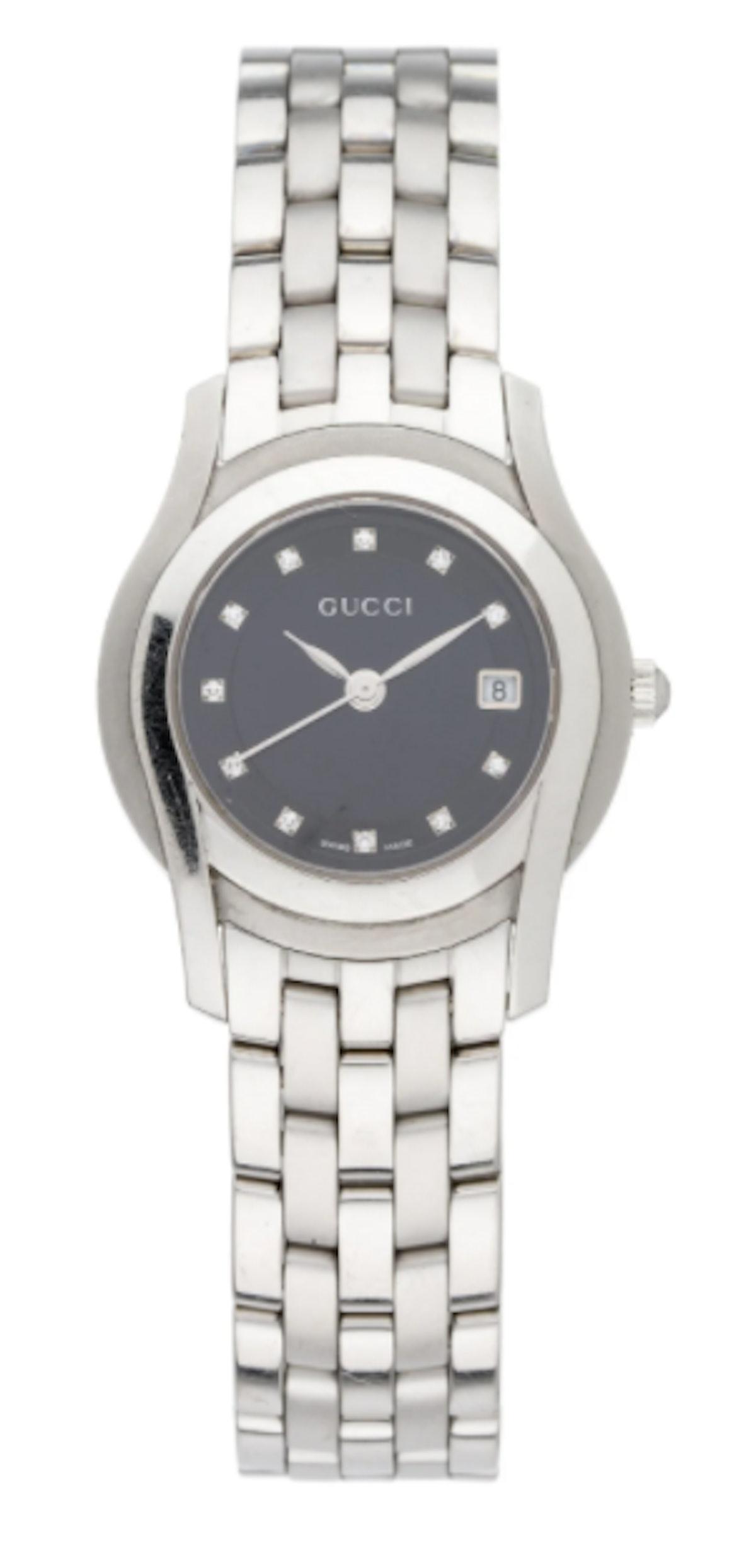 5500 Series Watch