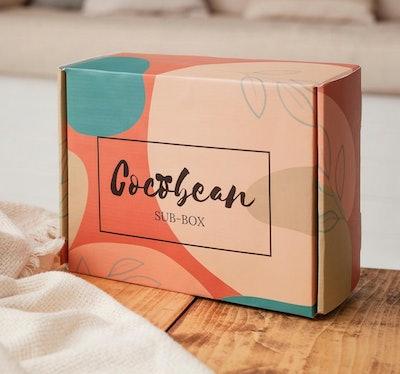 CocoBean Gift Box