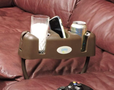 Cupsy Drink Organizer and Cup Holder