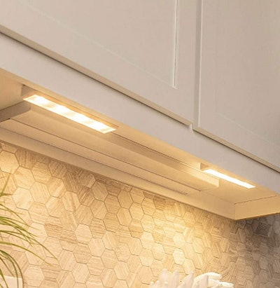 Brilliant Evolution Wireless Ultra Thin LED Light Bar