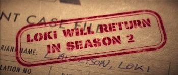 Loki Season 2 MCU Phase 4 delays