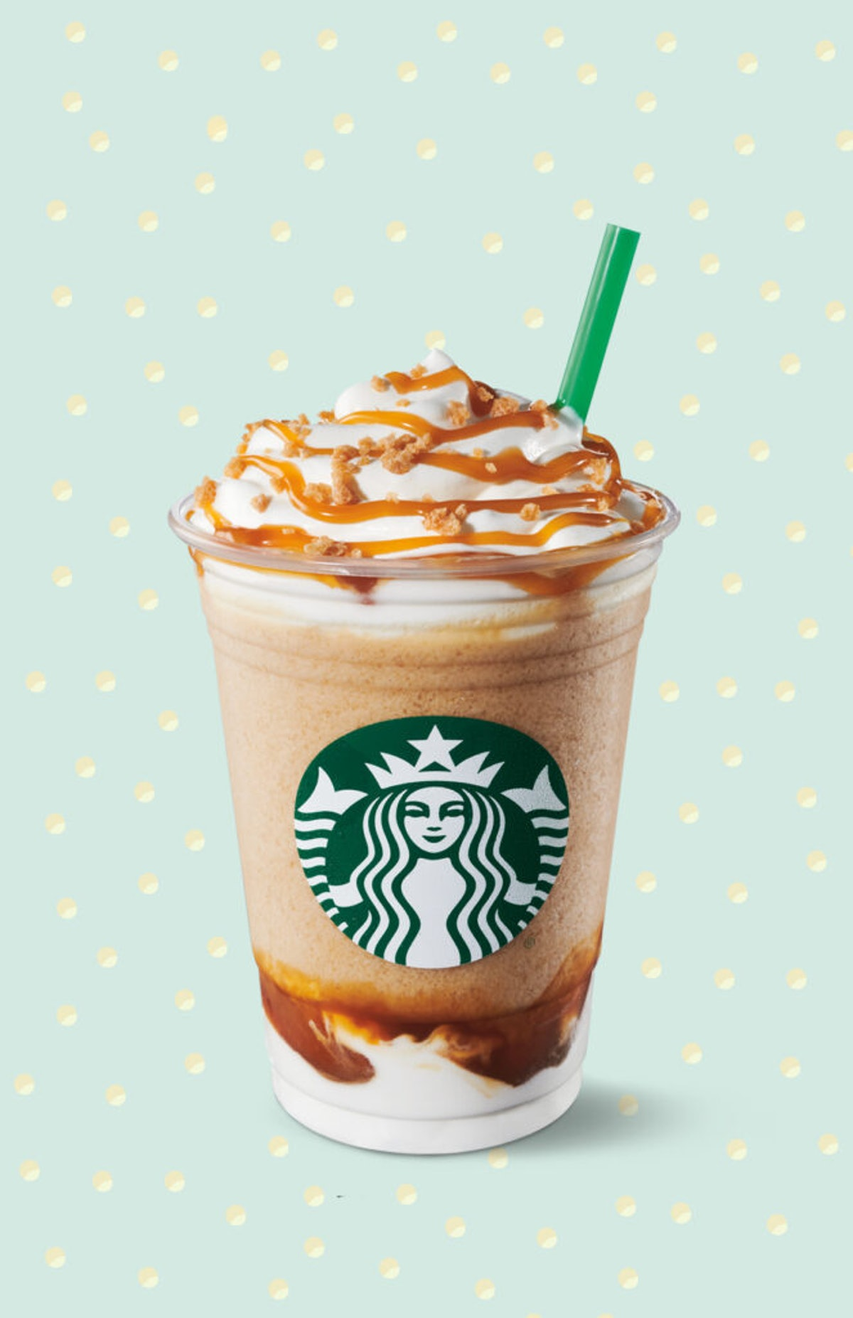 These decaf Starbucks drinks won't keep you up all night.