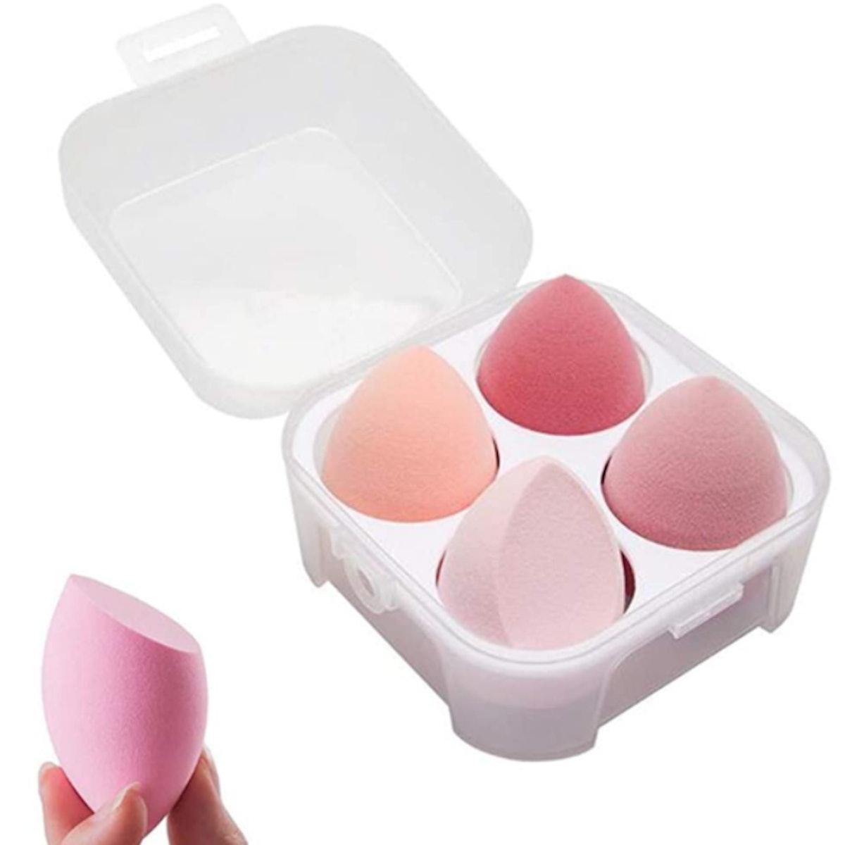 SINEN Makeup Blender Set