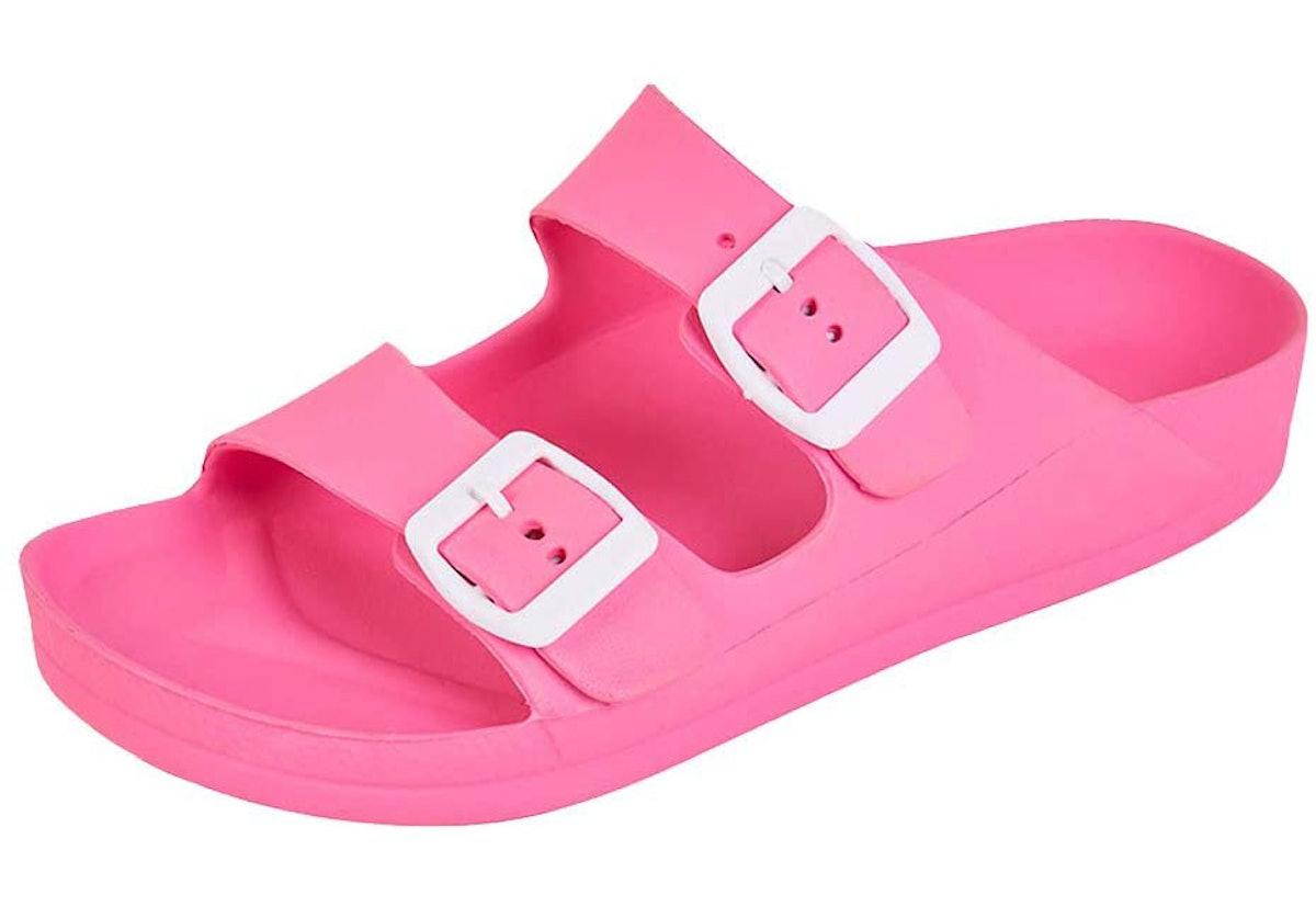 FUNKYMONKEY Comfort Slides