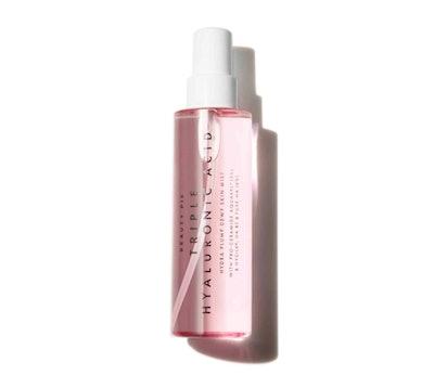 Triple Hyaluronic Acid Hydra Plump Dewy Skin Mist
