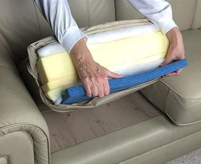 SagsAway Cushion Insert