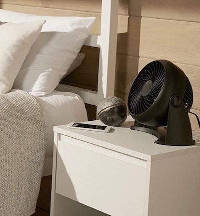 Honeywell TurboForce Air Circulator
