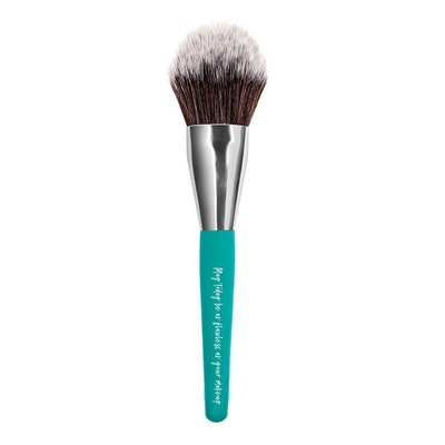 Filtered Effects All-Over Face Brush