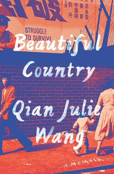 'Beautiful Country' by Qian Julie Wang
