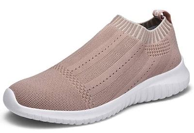 TIOSEBON Walking Sock Shoes