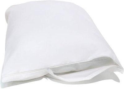 National Allergy Pillow Covers (2 Pack)