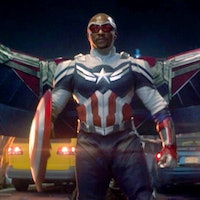 'Captain America 4' can change the MCU in one incredibly grounded way